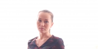 You are viewing the image with filename IMG_0959.JPG - ПГУАС