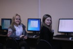 You are viewing the image with filename IMG_7506.JPG - ПГУАС