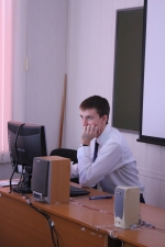 You are viewing the image with filename IMG_2559.jpg - ПГУАС